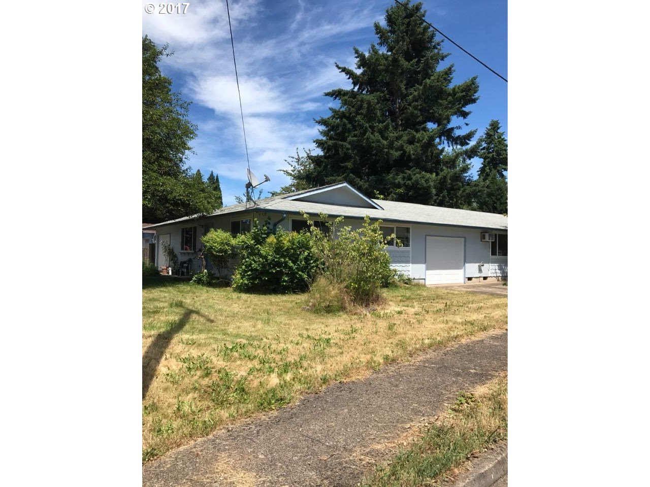 943 56TH PL, Springfield, OR 97478