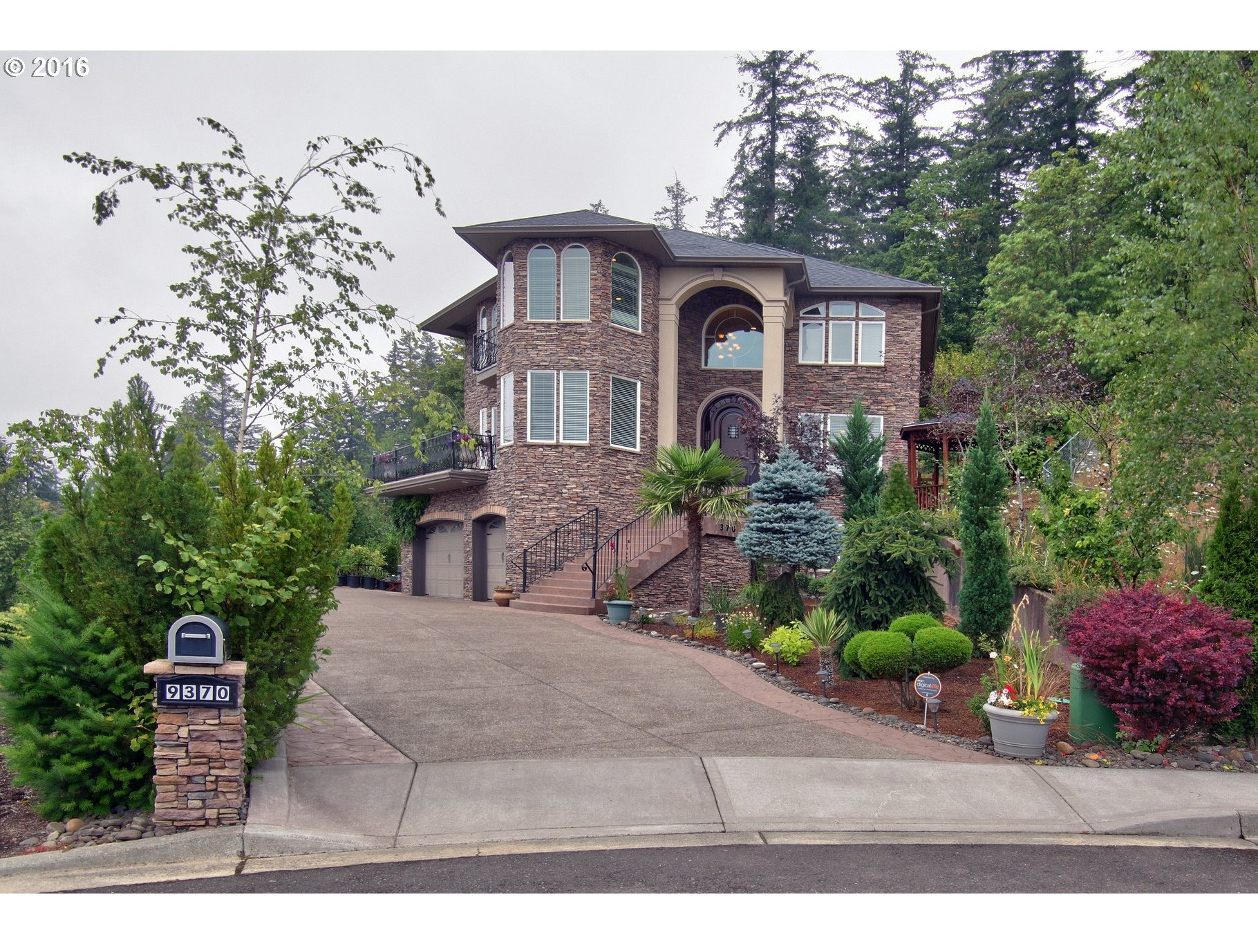 9370 SE EMMERT VIEW CT, Happy Valley, OR 97086