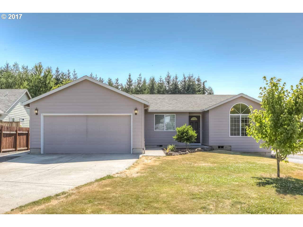 8890 BARBERRY DR, Corvallis, OR 97330