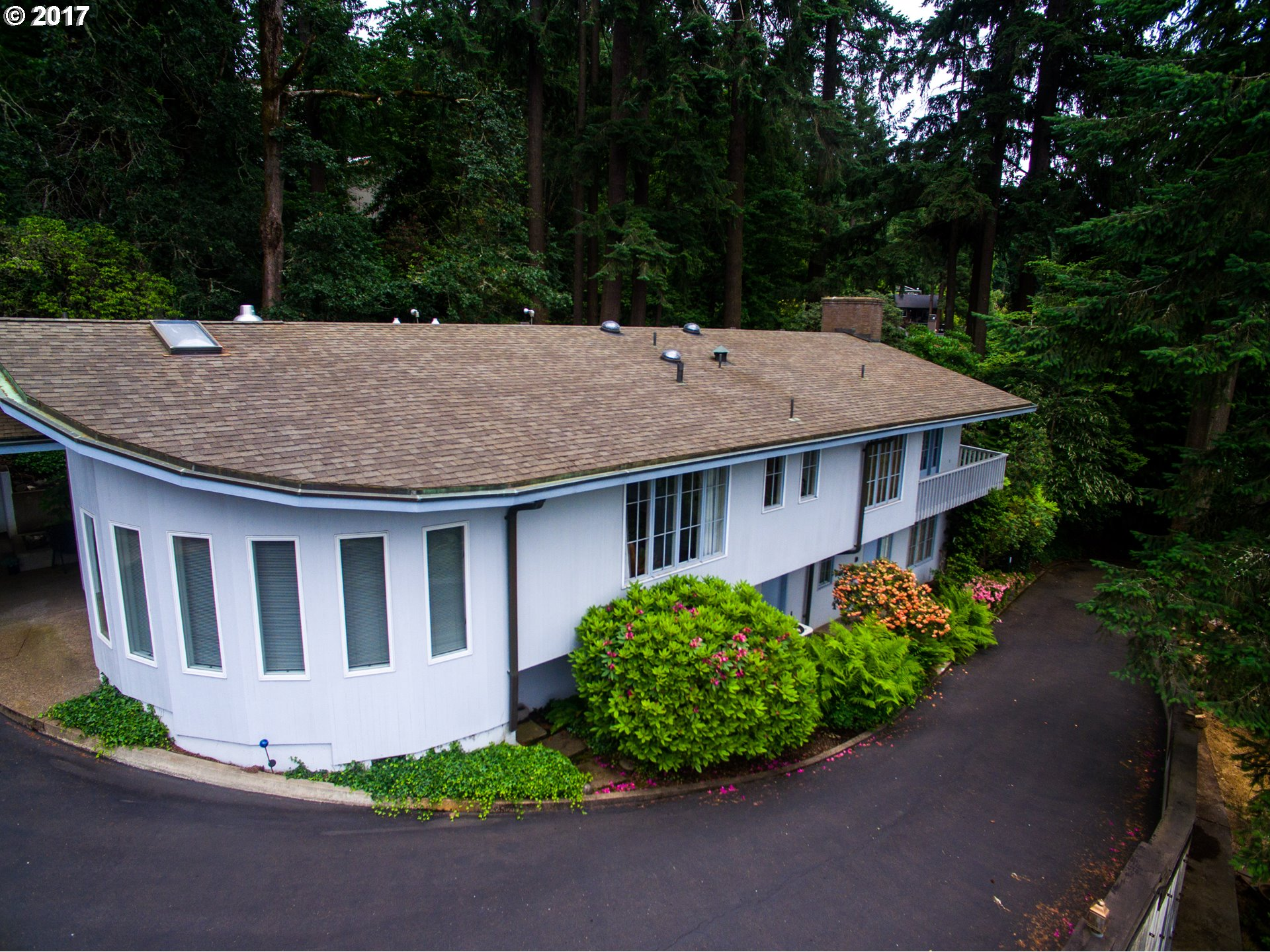 2265 ROSE LN, Eugene OR 97403