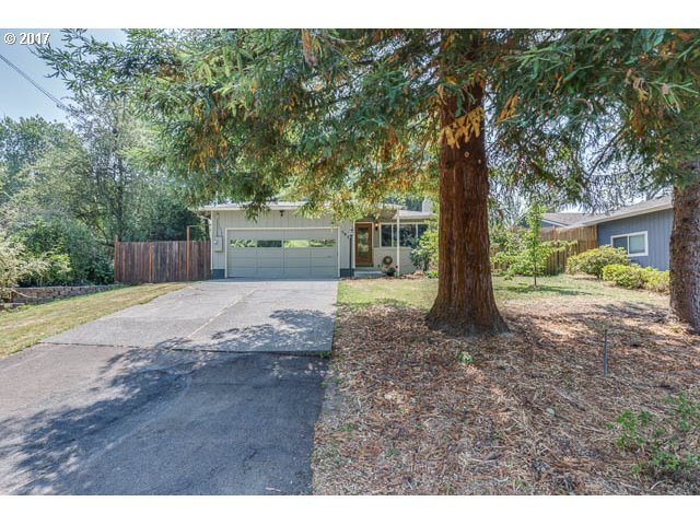 1094 sq. ft 3 bedrooms 2 bathrooms  House ,Portland, OR