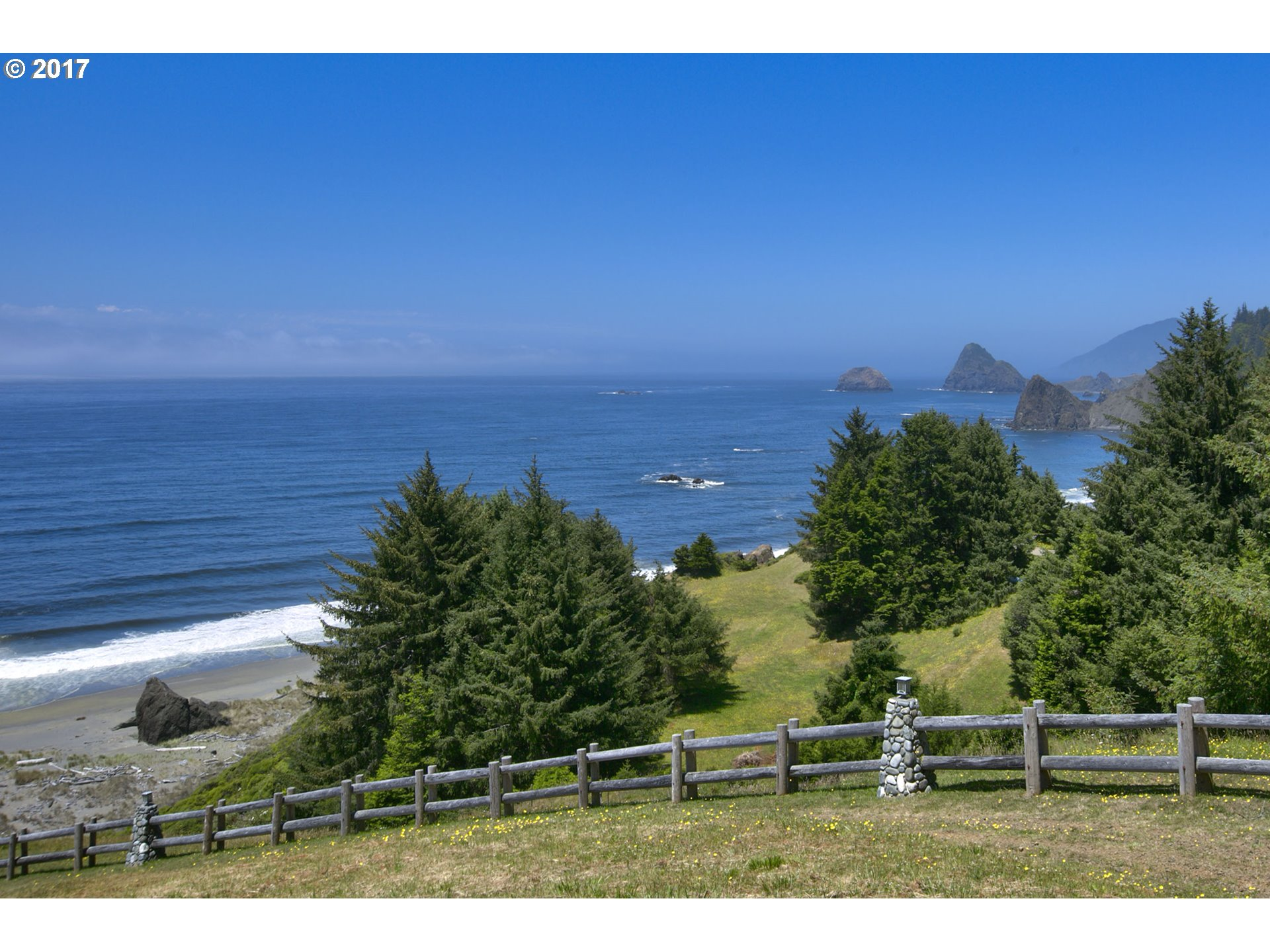 35400 HWY 101, GOLD BEACH, OR 97444  Photo 18