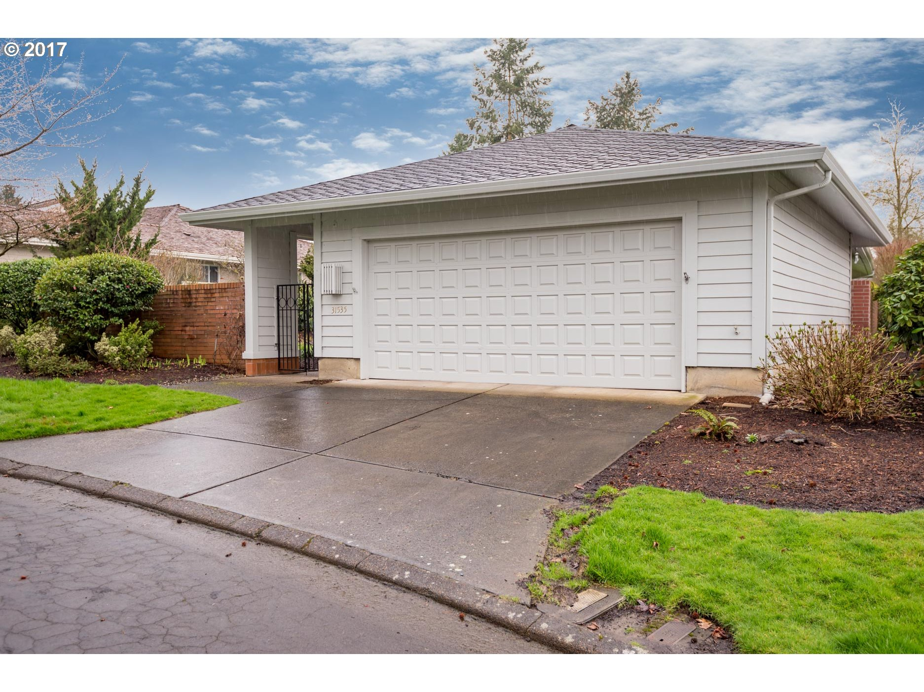 31535 SW ARBOR GLEN LOOP, Wilsonville, OR 97070
