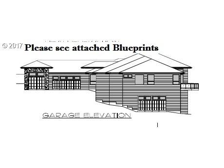 1387 N S ST, Washougal, WA 98671