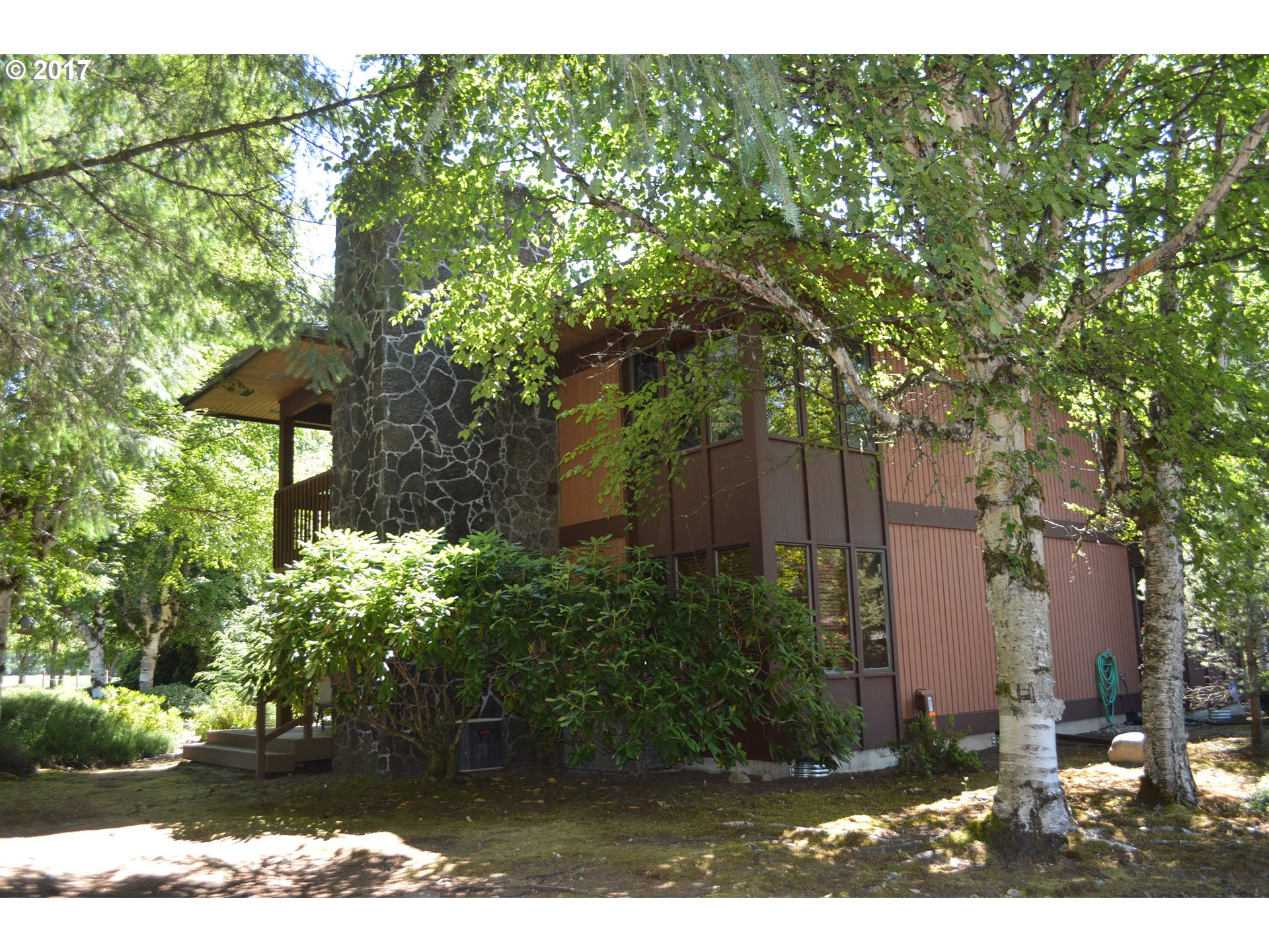 26213 E WELCHES RD 17, Welches, OR 97067