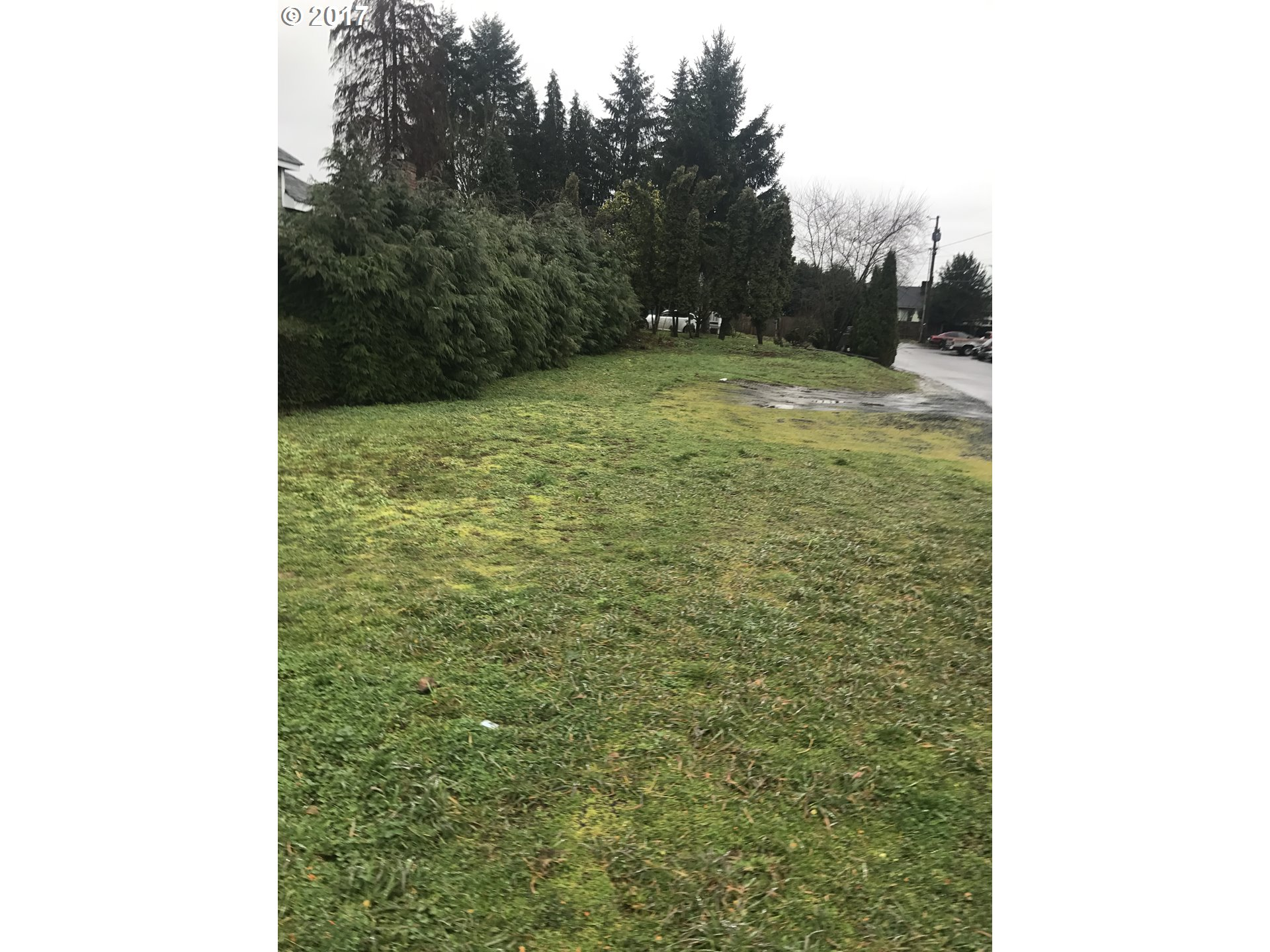Pine ST, St. Helens, OR 97051