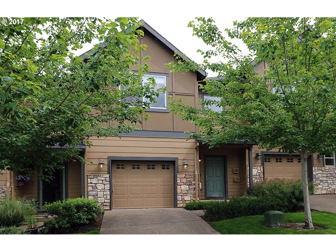 11337 SE FALCO ST, Happy Valley, OR 97086