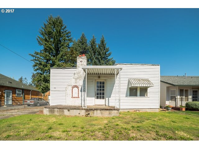 110 NW 45TH ST, Vancouver, WA 98660