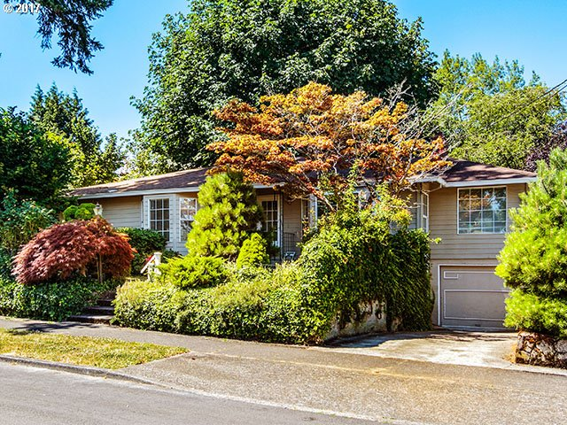 11783 SE 35TH AVE, Milwaukie, OR 97222