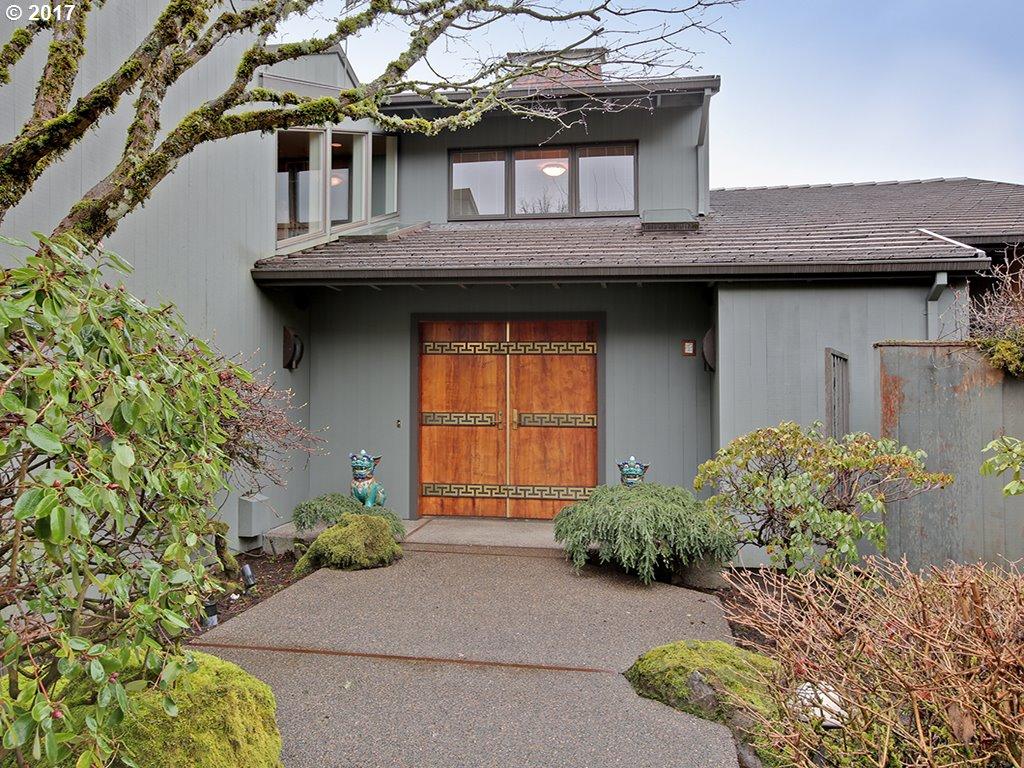 955 SW SUMMIT VIEW DR, Portland, OR 97225