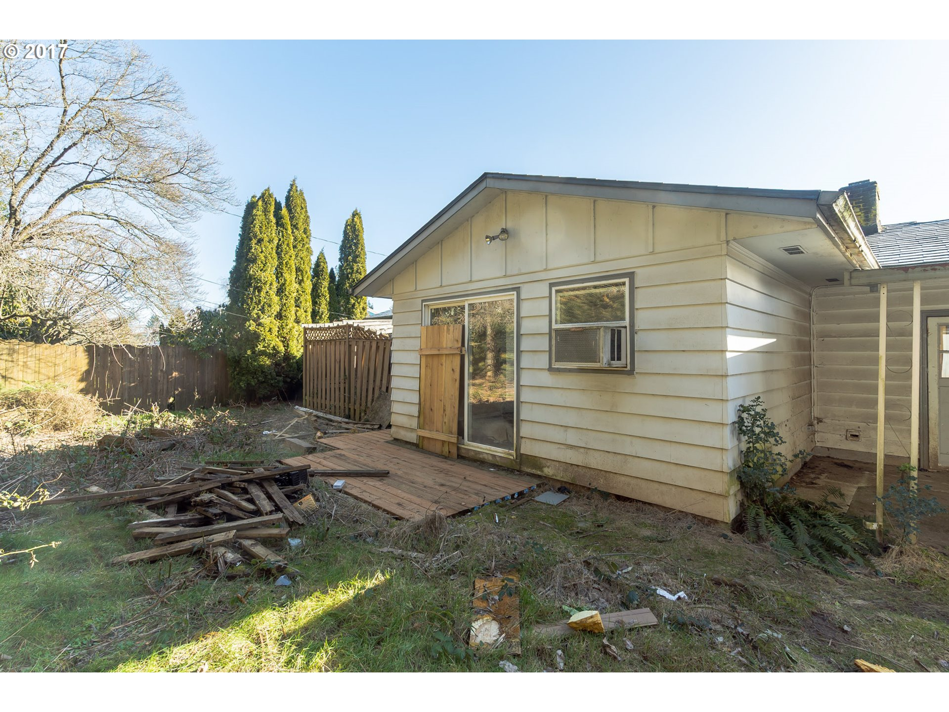1450 sq. ft 3 bedrooms 2 bathrooms  House , Portland, OR