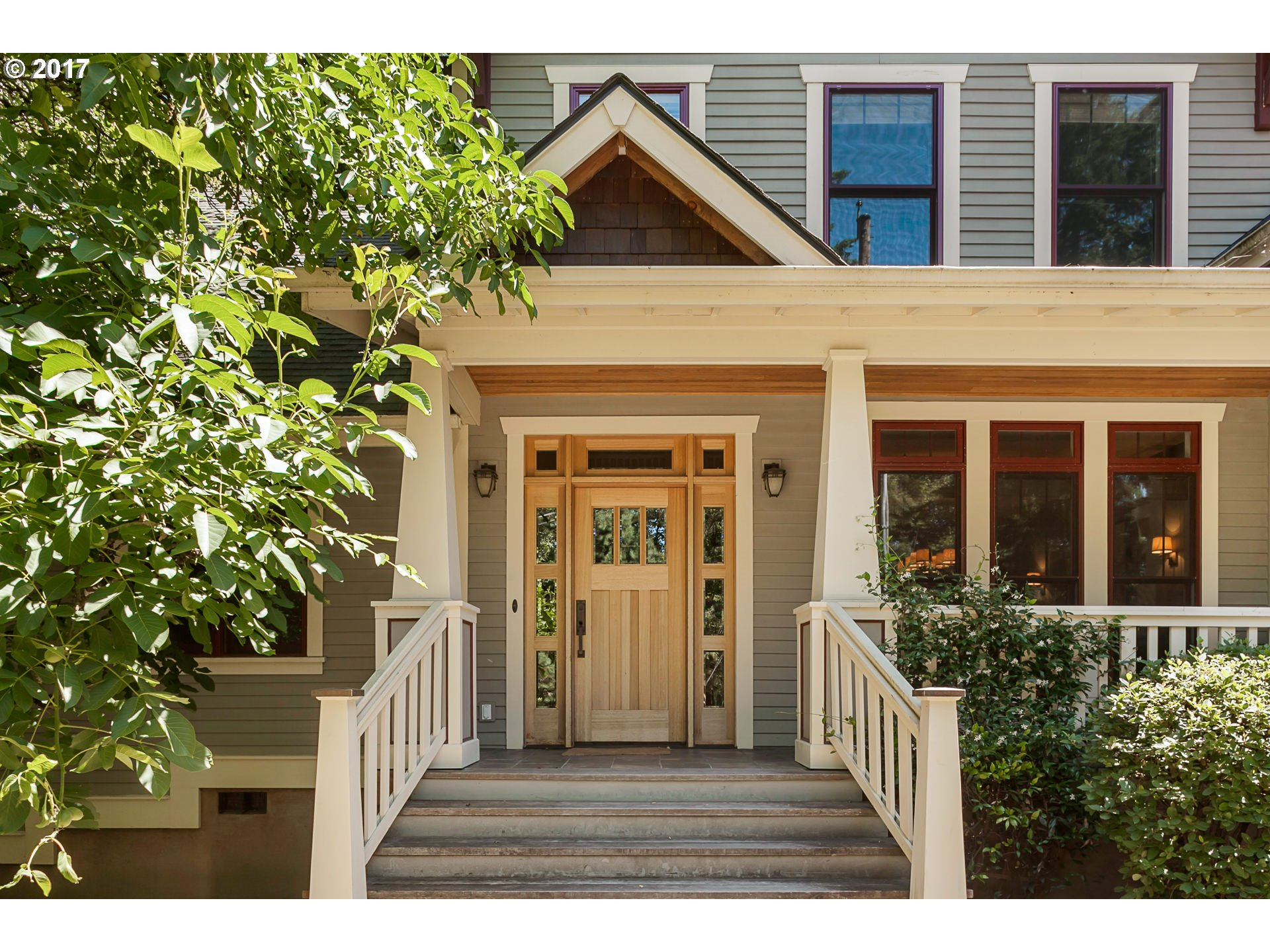 12624 SW 22ND AVE, Portland, OR 97209