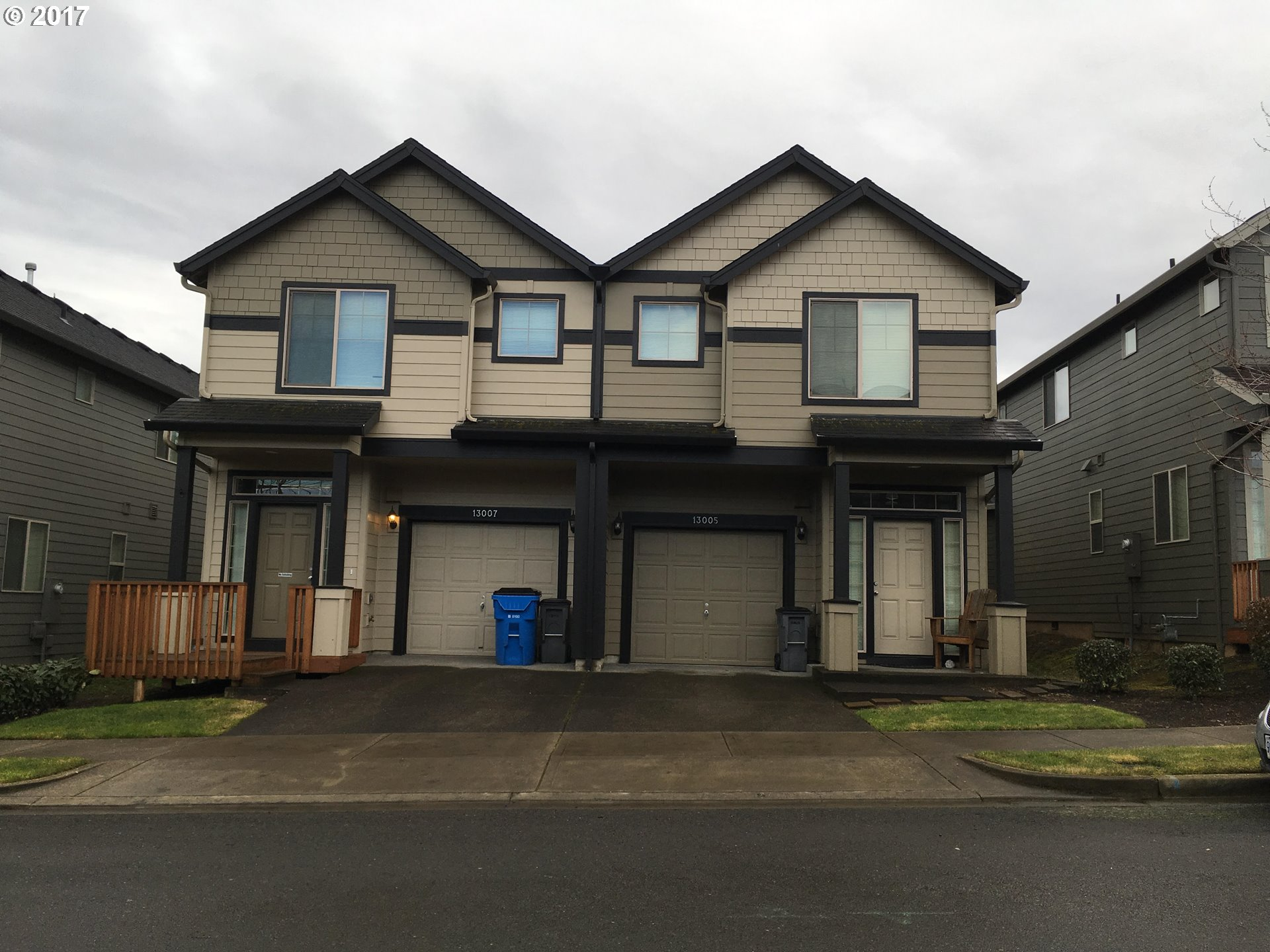 13001 NE 25TH ST, Vancouver, WA 98684