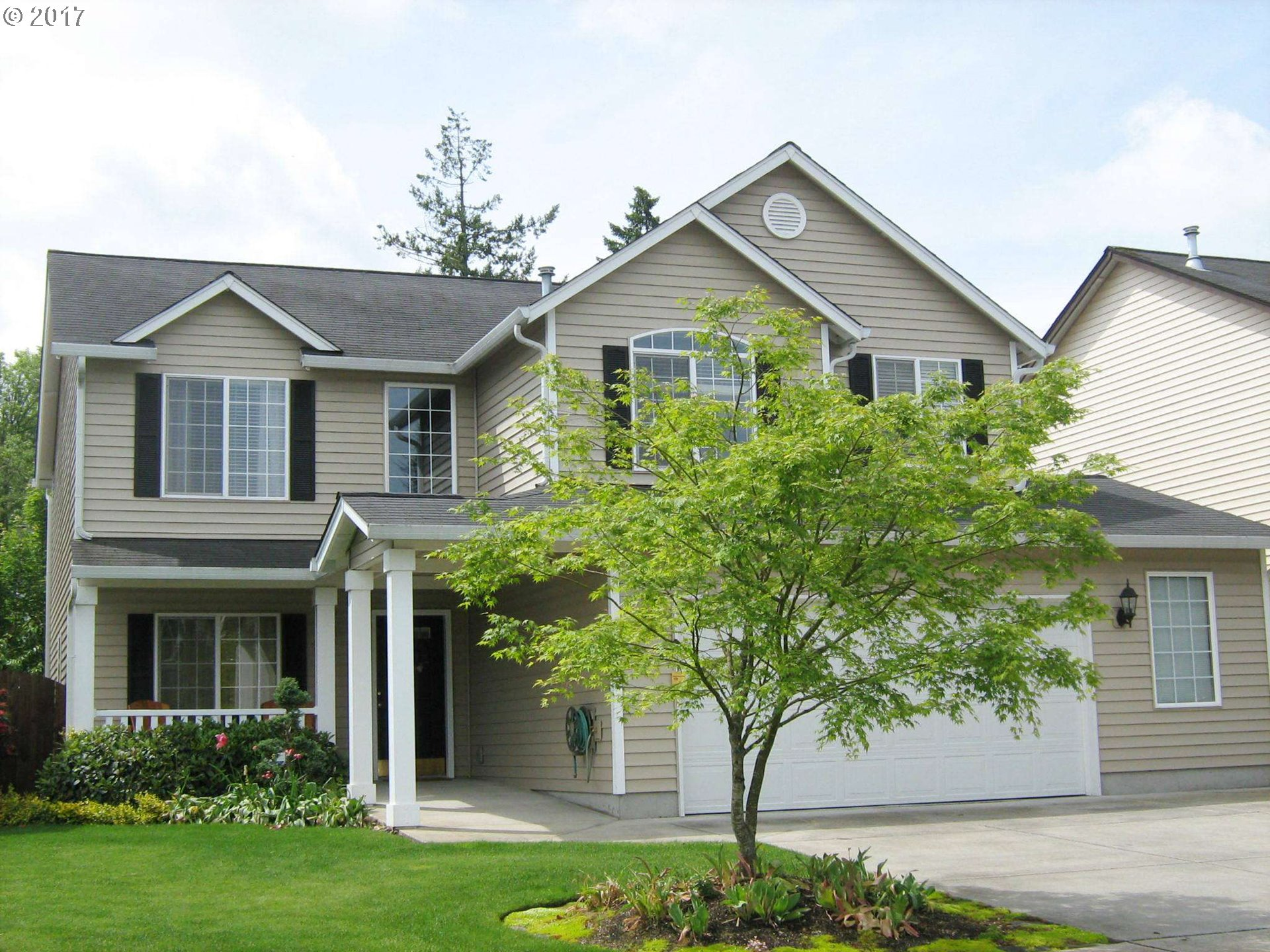515 NW 147TH ST, Vancouver, WA 98685