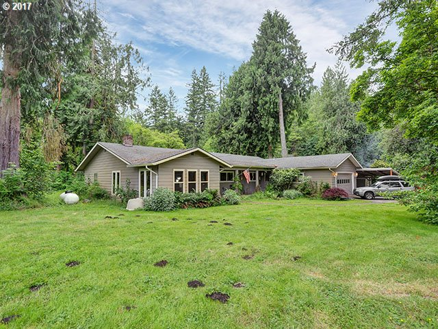 41748 SE COALMAN RD, Sandy, OR 97055