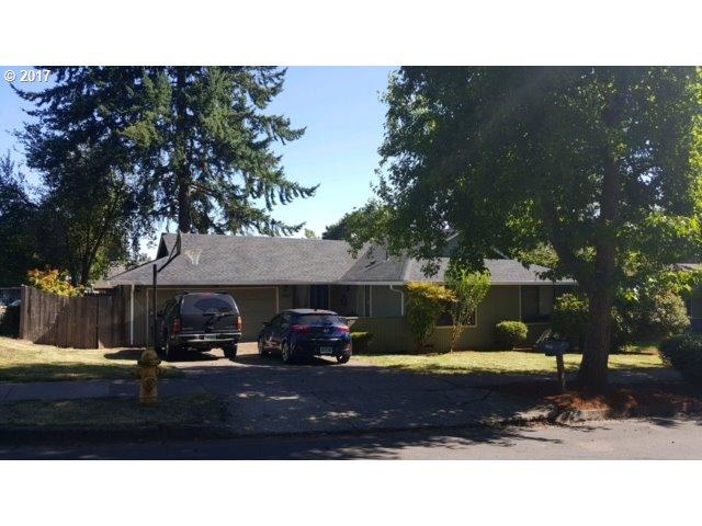 3867 KEVINGTON AVE, Eugene OR 97405