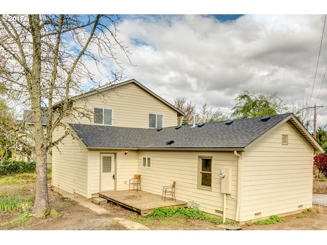 720 SE PARKS DR, Dundee, OR 97115