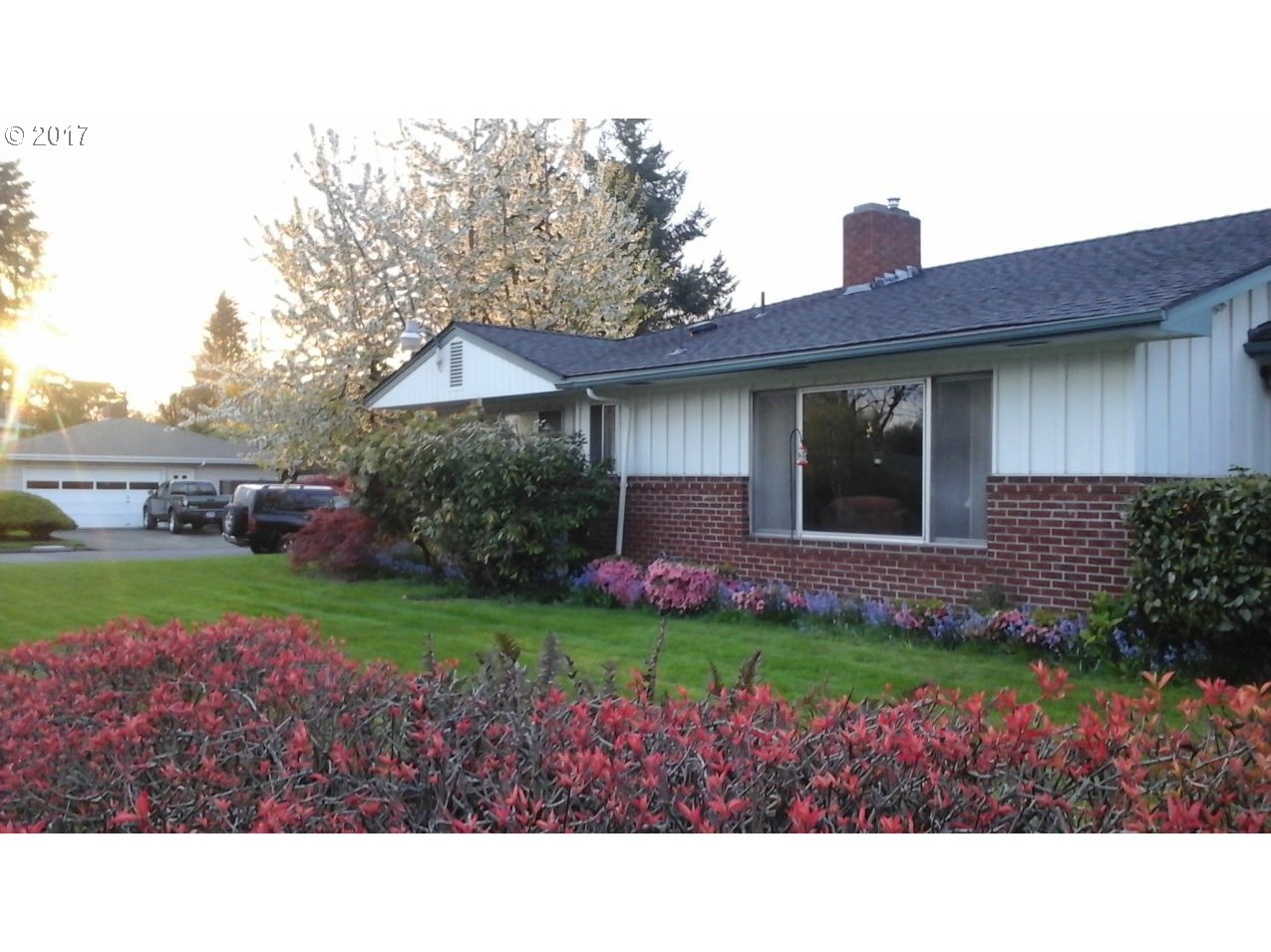 367 MAXWELL RD, Eugene OR 97404
