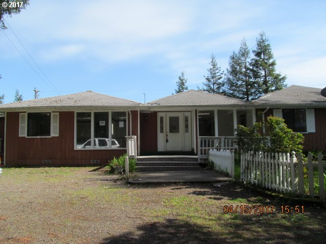 7659 BERNHARDT HEIGHTS RD, Florence, OR 97439