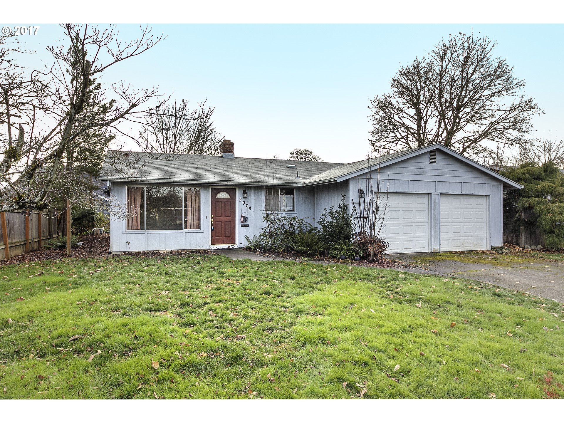 2908 15TH PL, Forest Grove OR 97116
