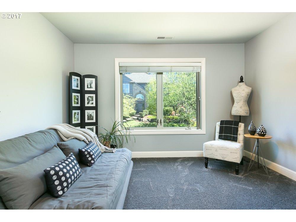 1311 NW ABERNETHY RD Portland, OR 97229 - MLS #: 17244858