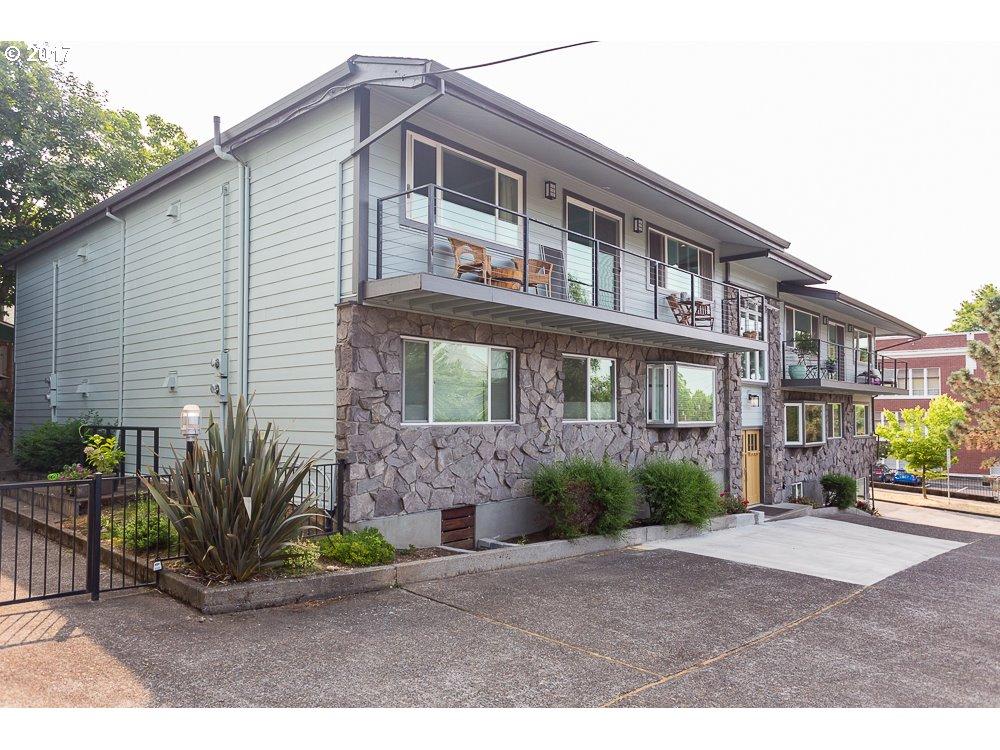 5715 NE SACRAMENTO ST NE 8, Portland, OR 97213