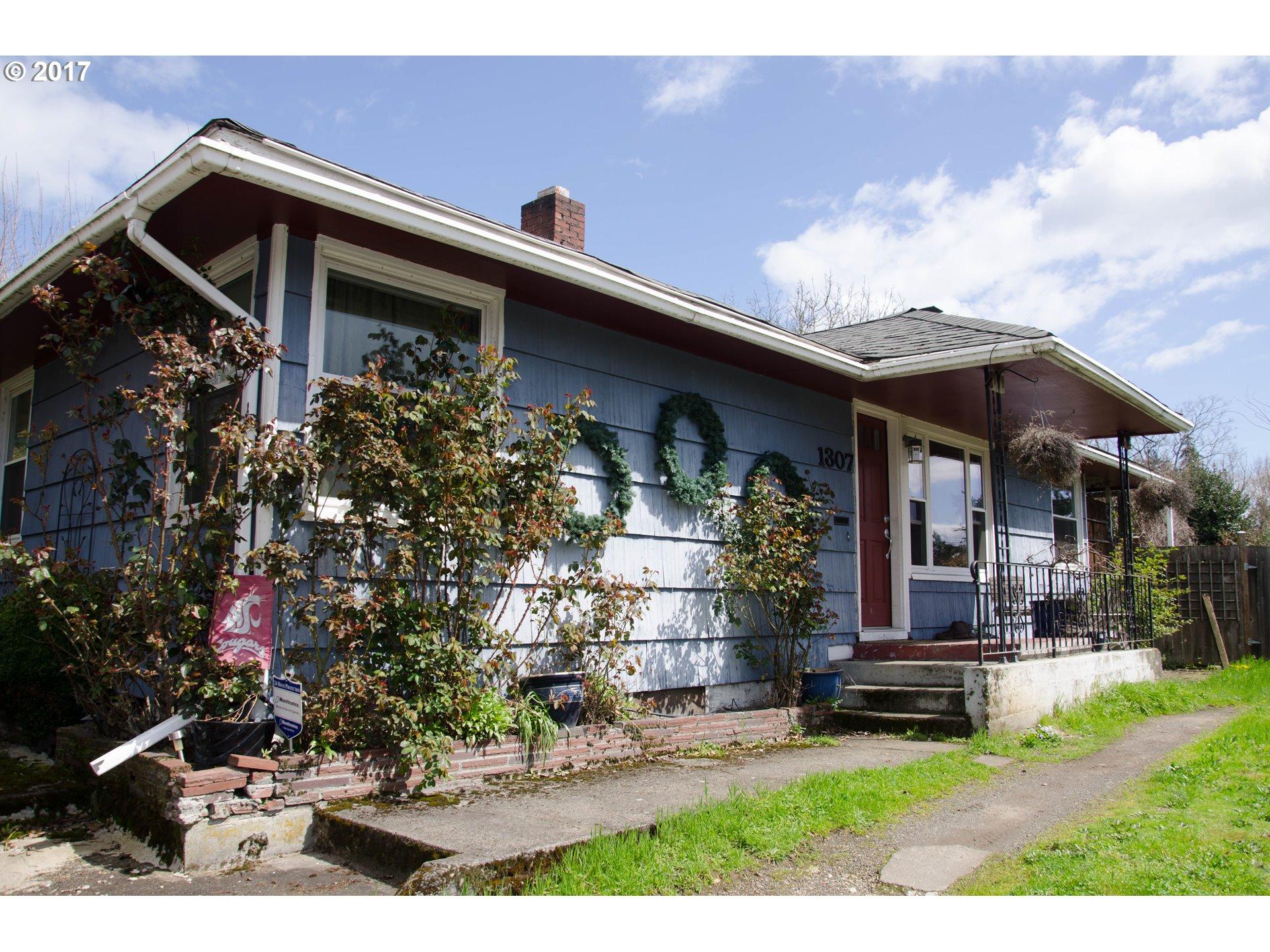 1307 GRAND BLVD, Vancouver, WA 98661