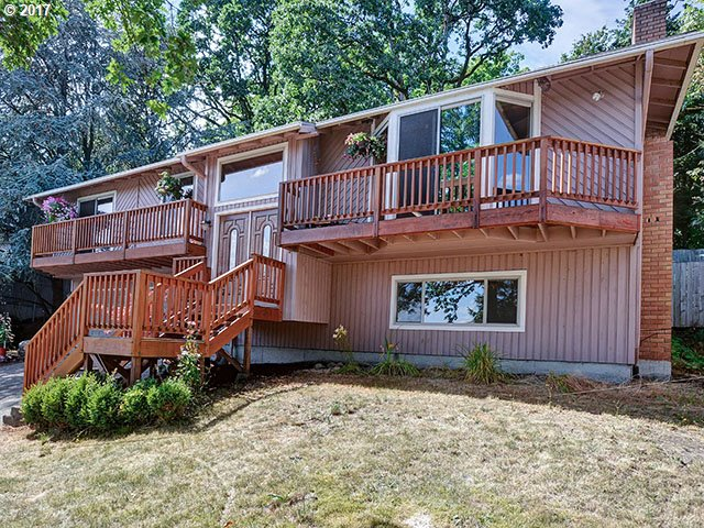 4348 IMPERIAL DR, West Linn, OR 97068