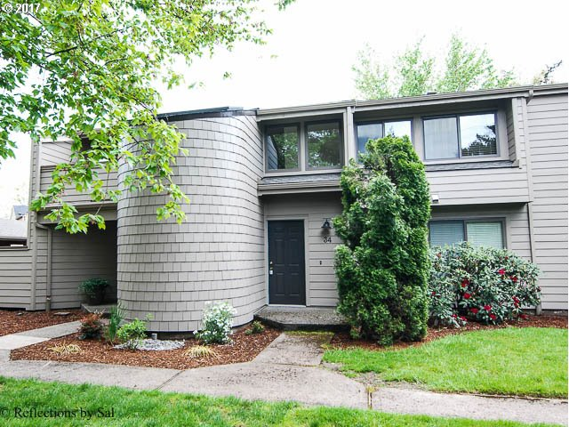 1771 NW 143RD AVE, Portland, OR 97229