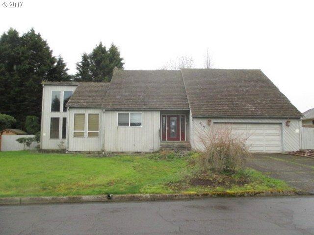 8419 NE 71ST ST, Vancouver, WA 98662