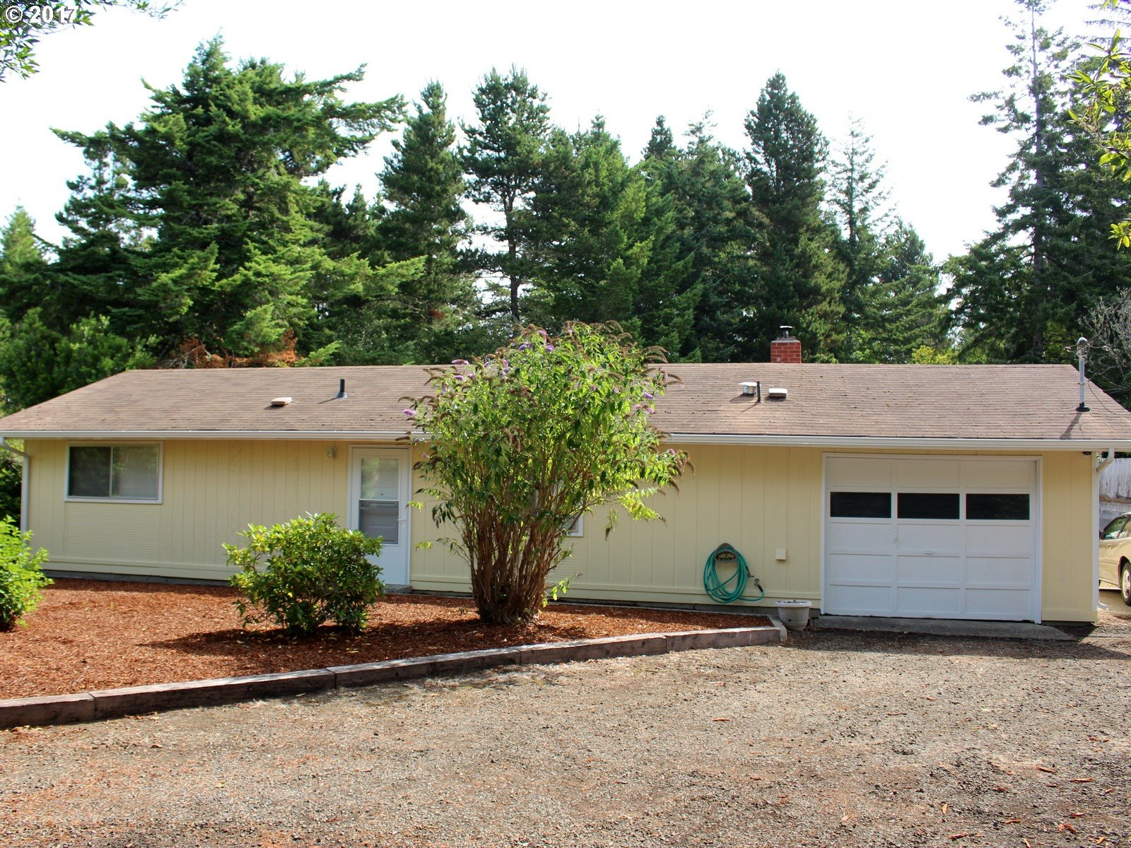 88315 HWY 101, Florence, OR 97439