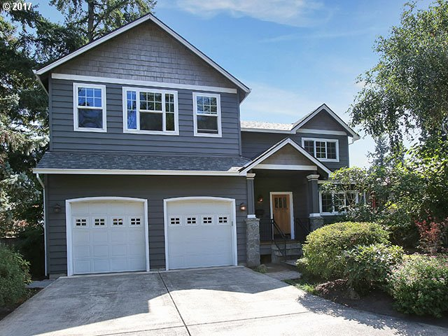 456 LAKE BAY CT, Lake Oswego OR 97034
