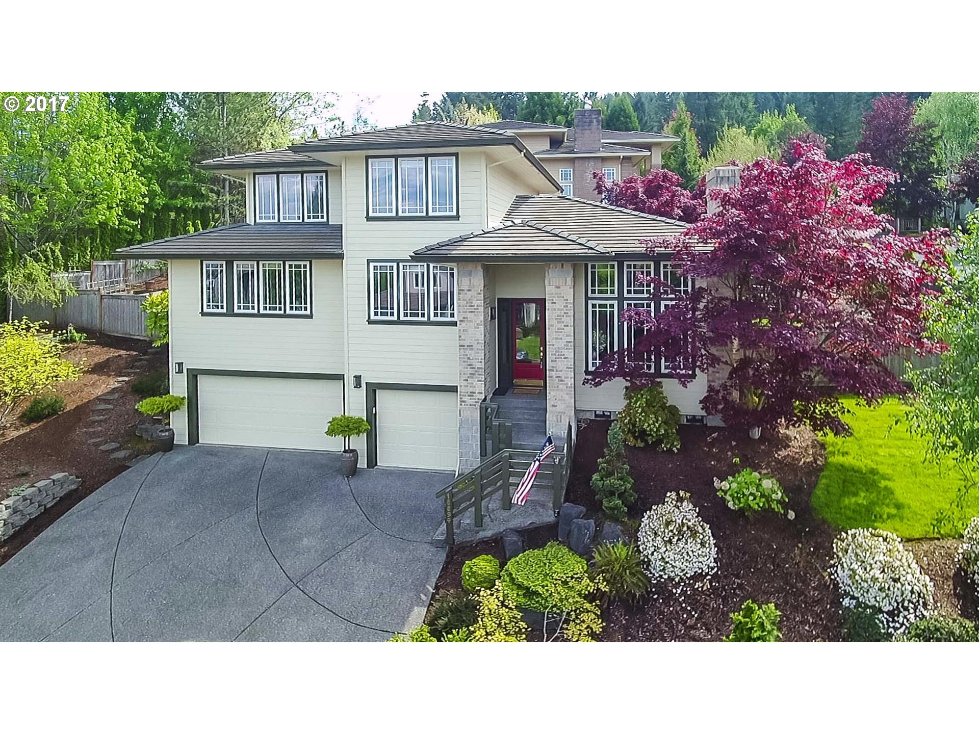 18894 SW KELLY VIEW LOOP, Beaverton, OR 97007