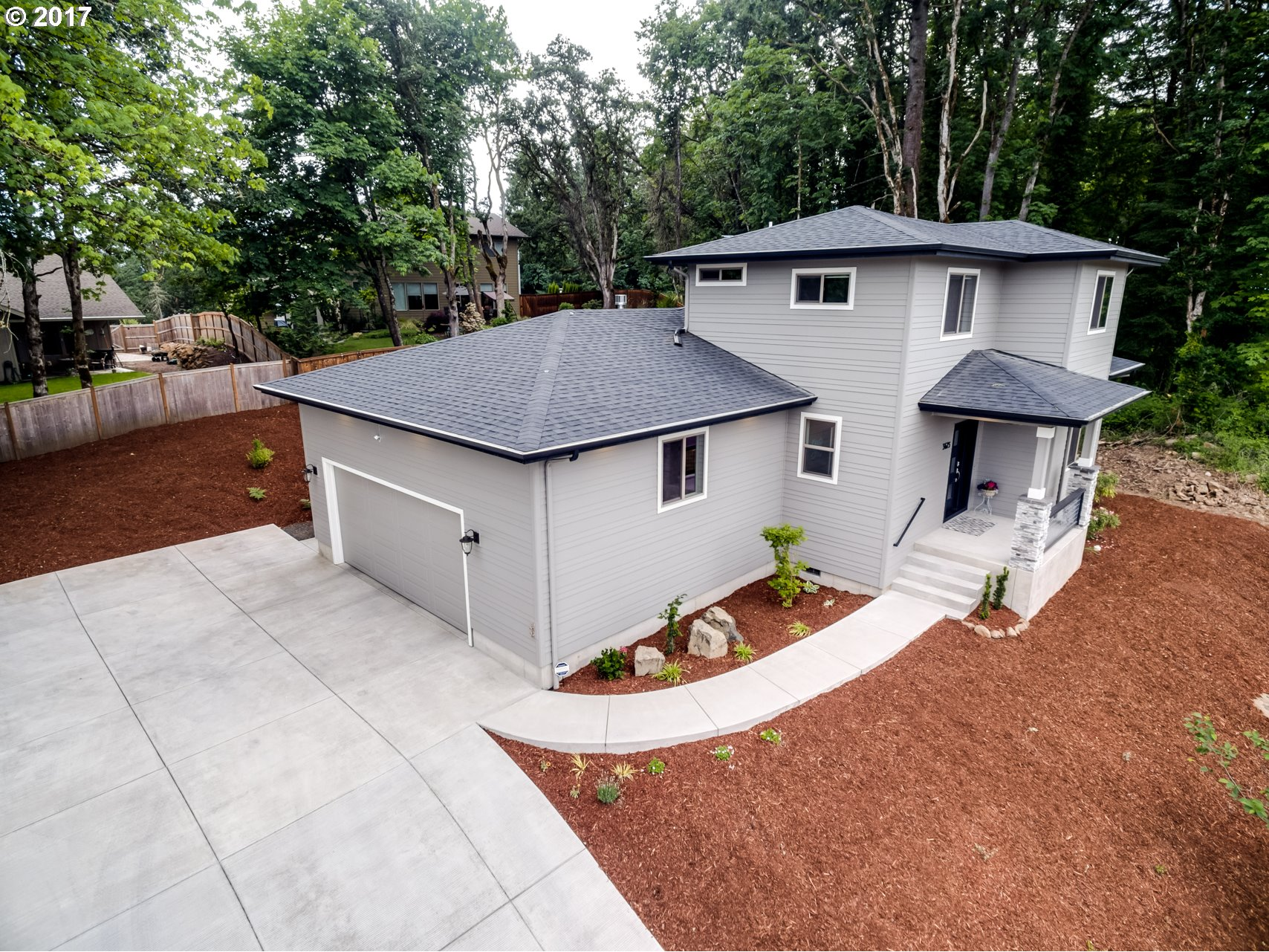 3675 River Heights DR, Springfield, OR 97477