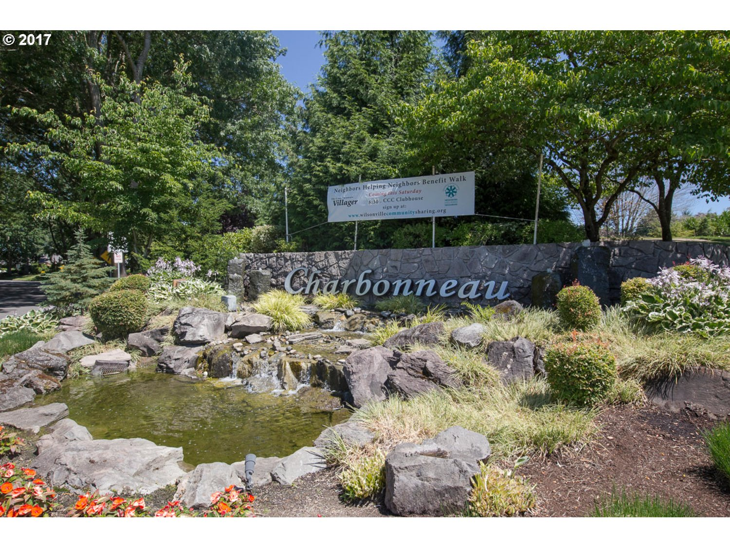 8420 SW CURRY DR #C, Wilsonville, OR 97070