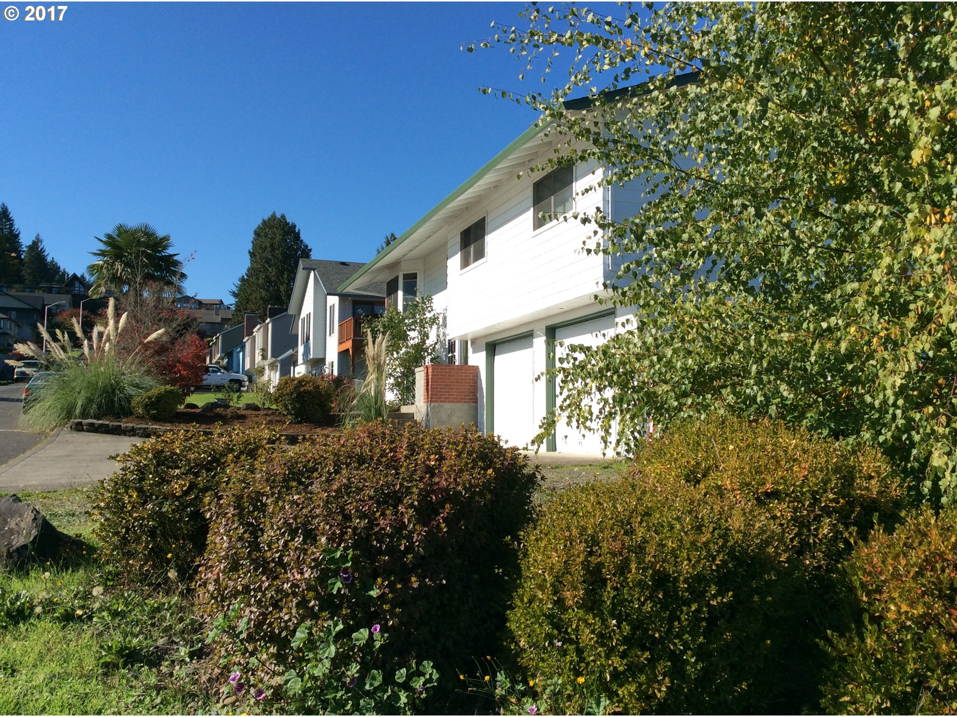 32919 SUNSET DR, Scappoose OR 97056