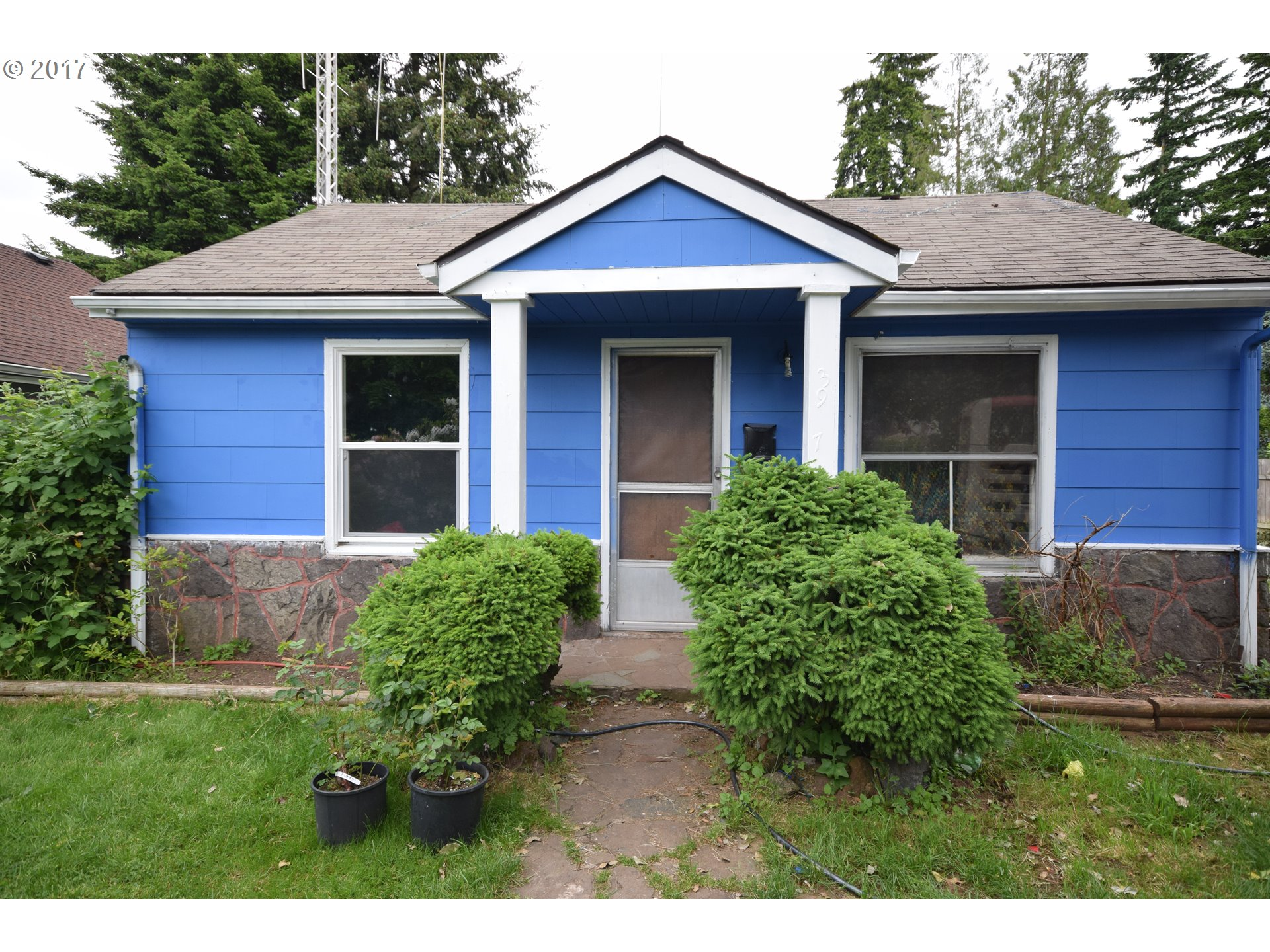 3917 F ST, Vancouver, WA 98663