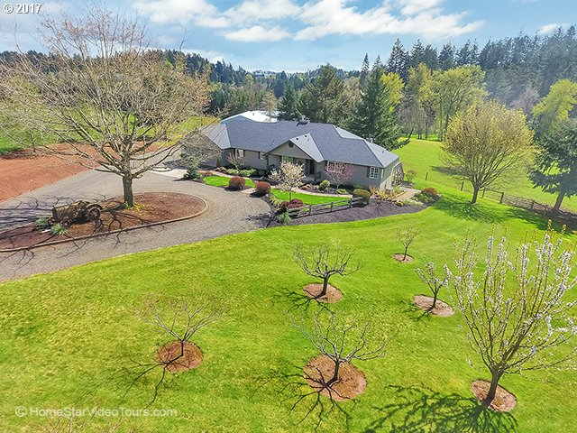 2132 JORY HILL RD, Salem, OR 97306