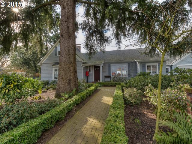 2741 FRONT ST, Salem, OR 97301