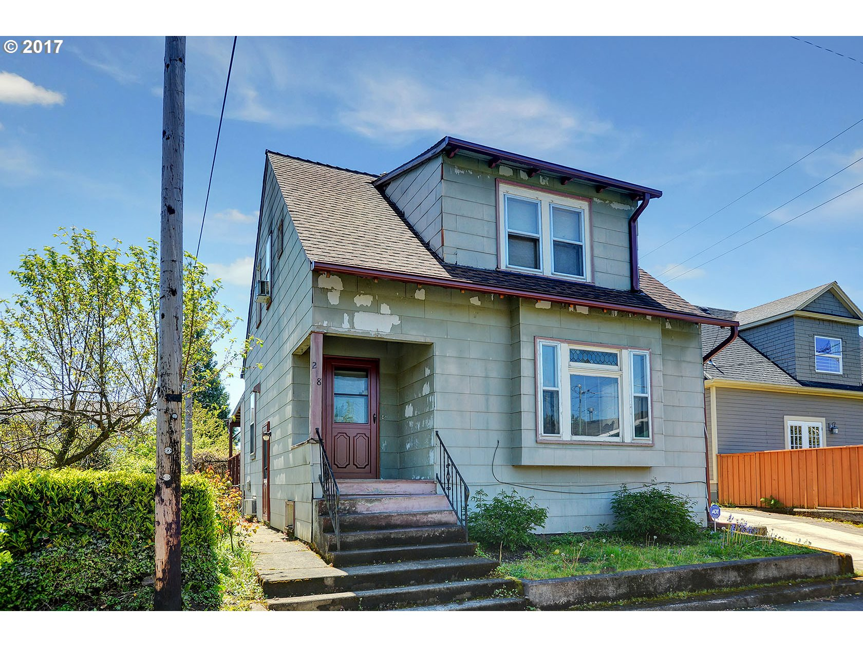 218 n going st portland or 97217 mls 17259854 pdx listed