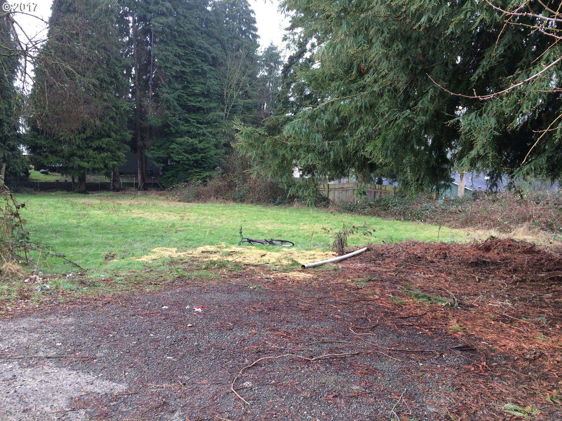 9610 NE 25TH AVE, Vancouver, WA 98665
