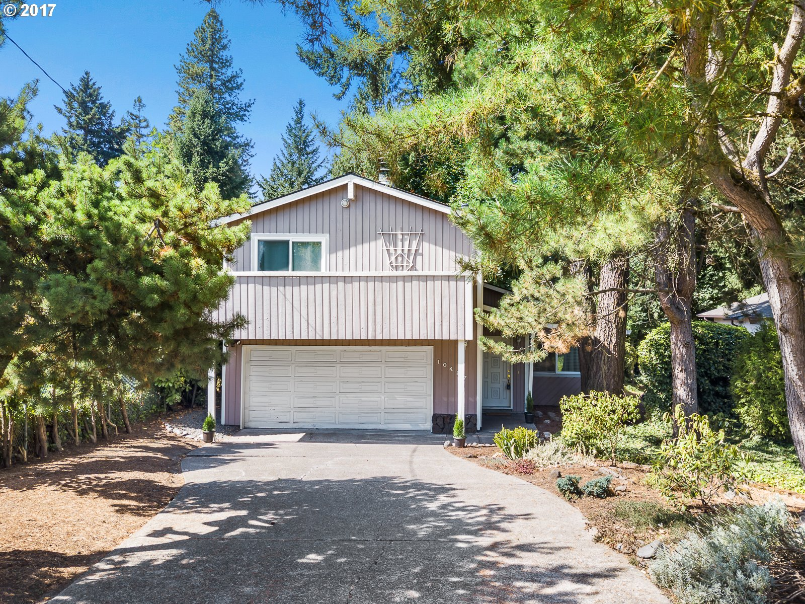 10487 SE 52ND AVE, Milwaukie, OR 97222