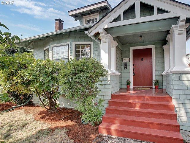 1423 NE 28TH AVE Portland, OR 97232 17261127