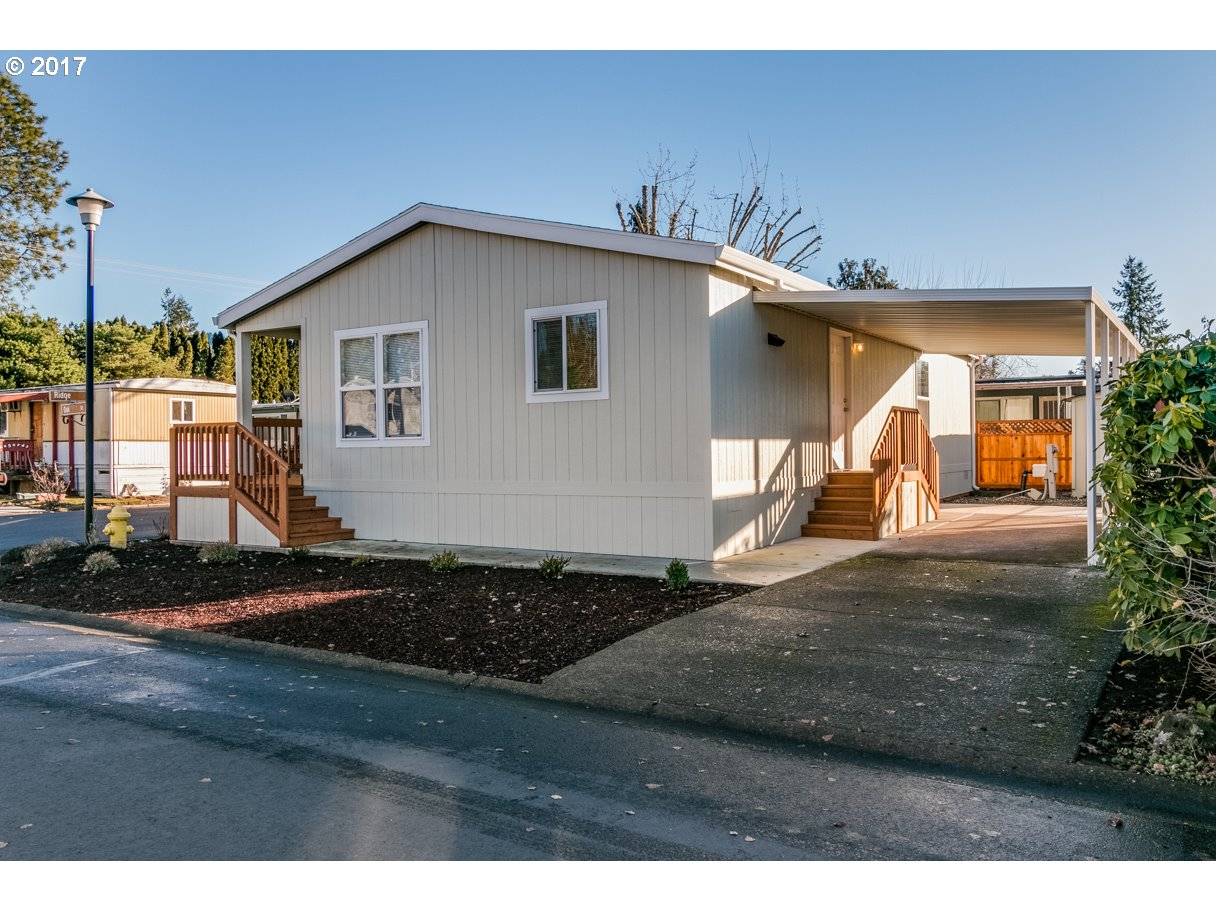 5335 Main ST 204, Springfield, OR 97478