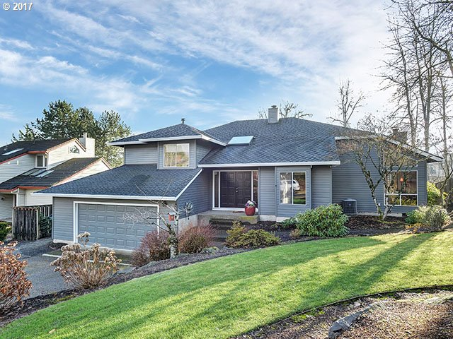 2734 ORCHARD HILL LN, Lake Oswego, OR 97035