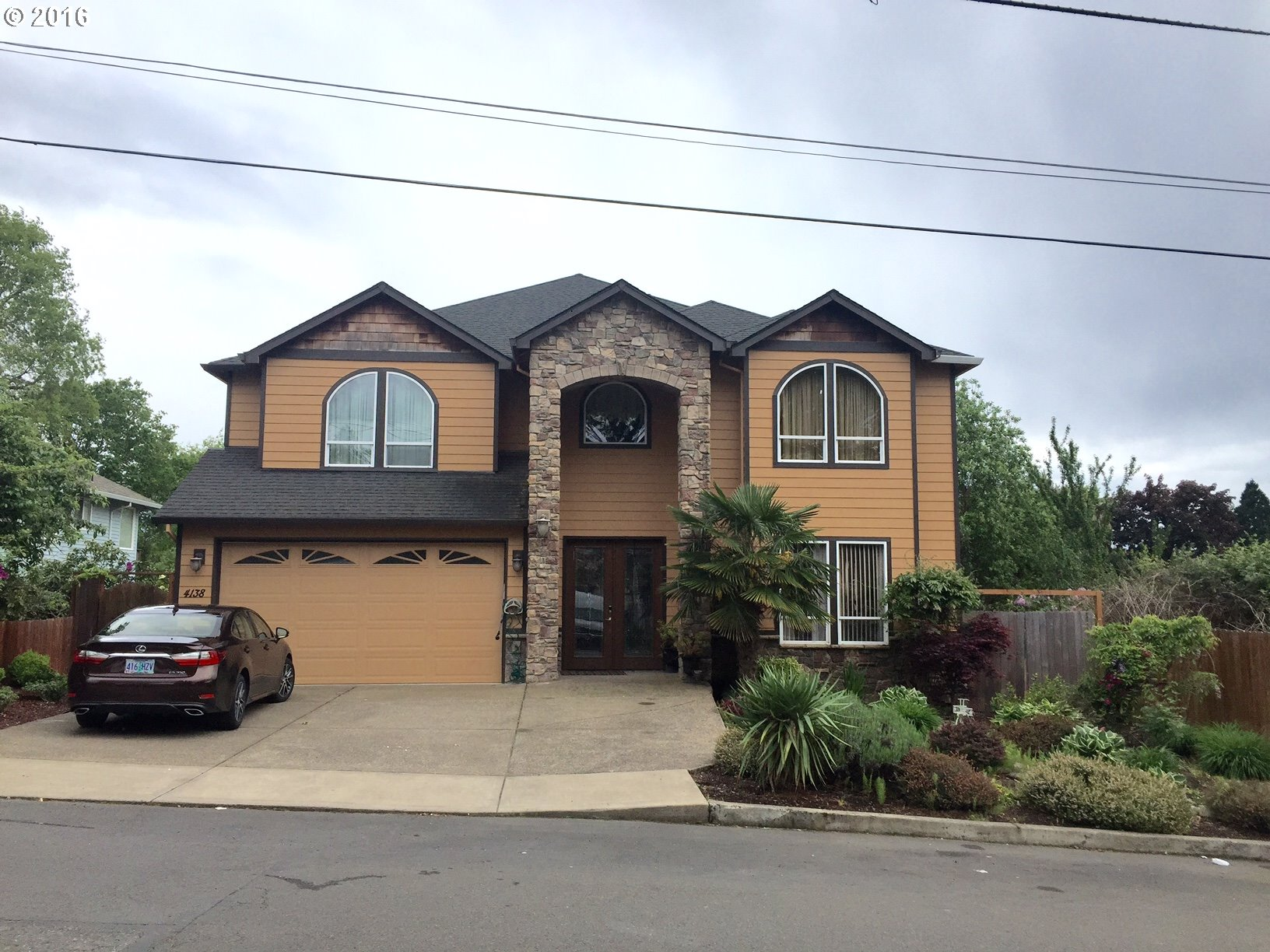 4138 SE CONCORD RD, Milwaukie, OR 97267