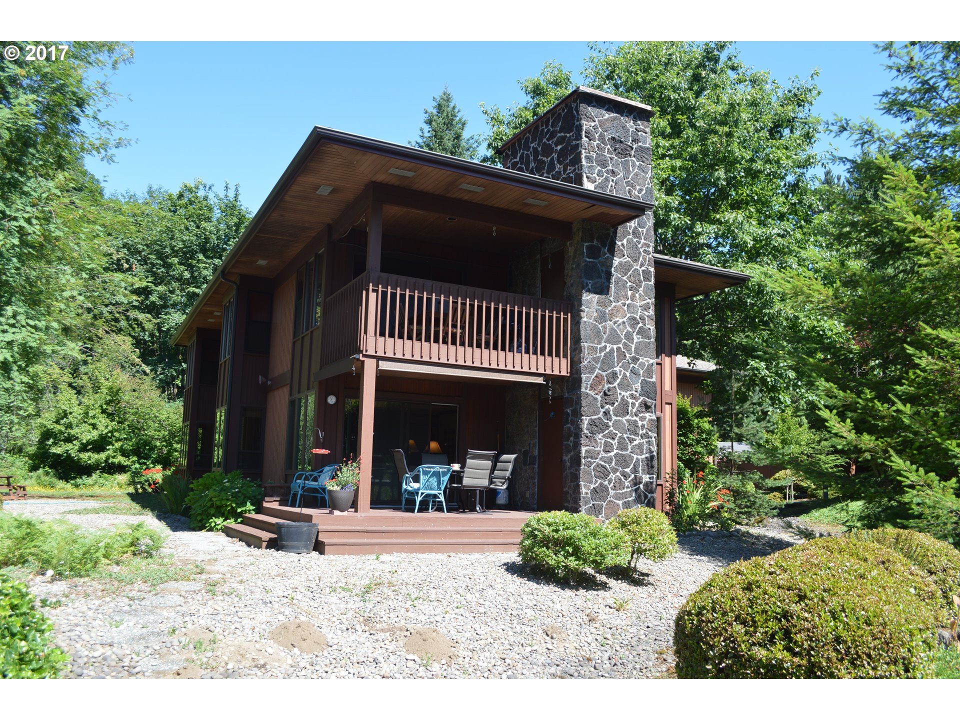 26231 E WELCHES RD 13, Welches, OR 97067