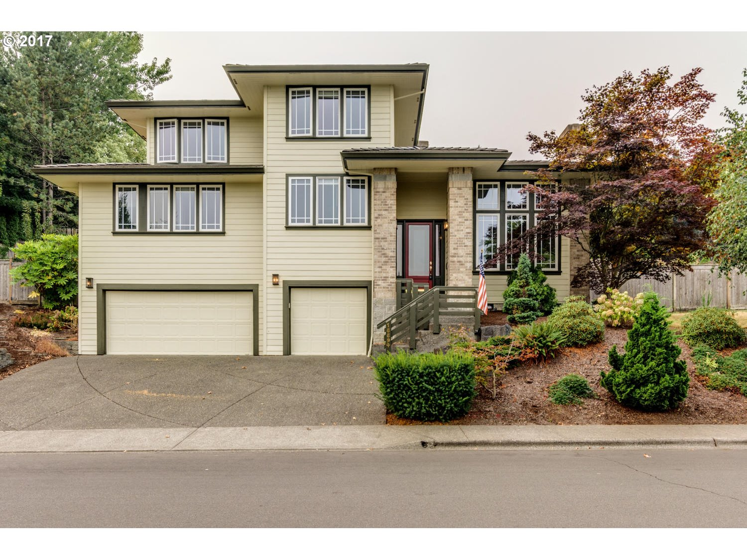18894 SW KELLY VIEW LOOP, Beaverton OR 97007