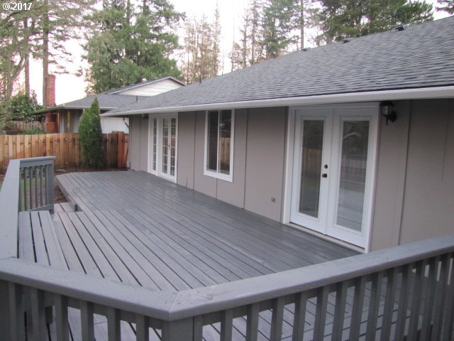 1898 sq. ft 3 bedrooms 2 bathrooms  House ,Portland, OR