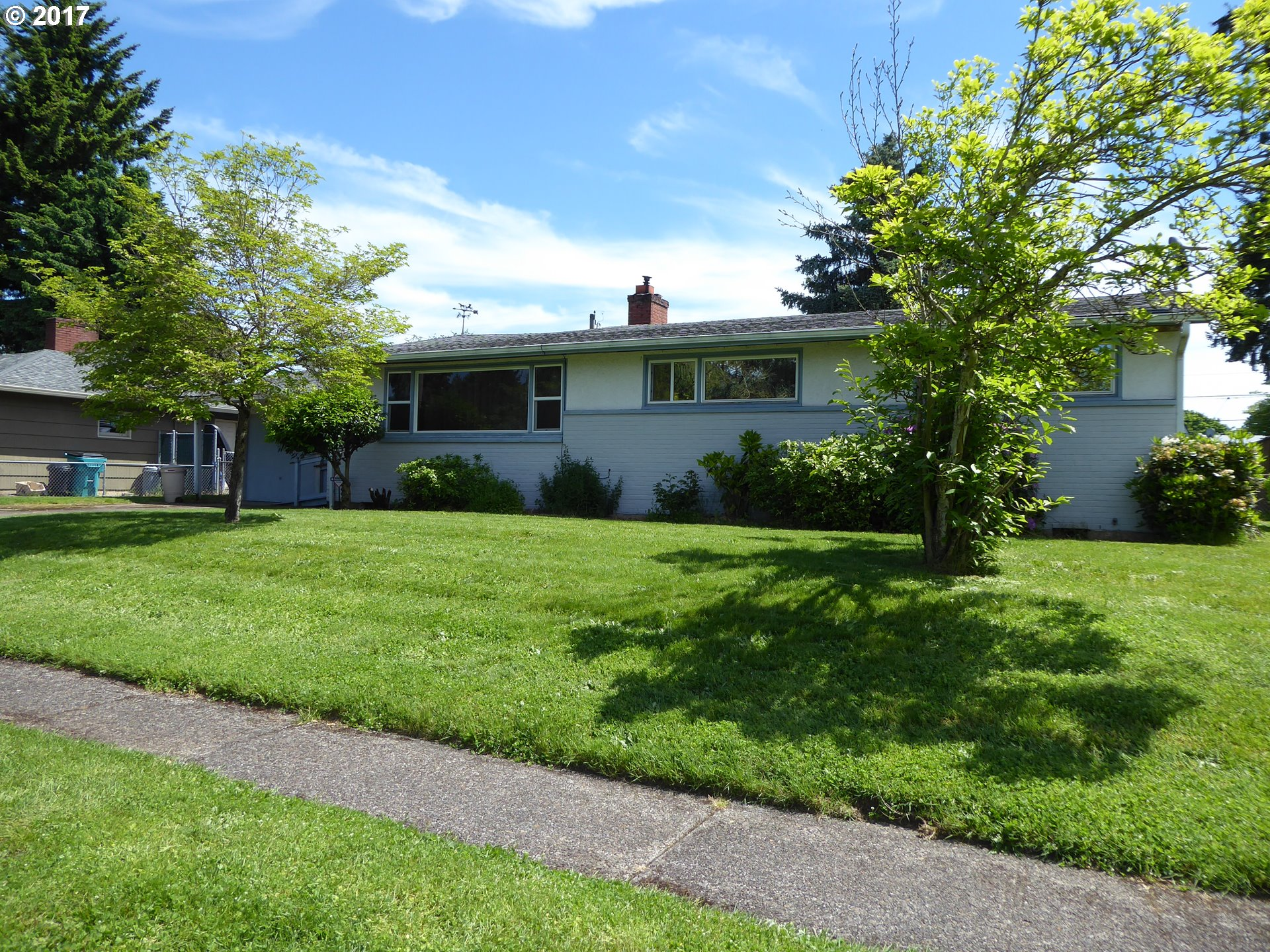 6415 NW FIRWOOD DR, Vancouver, WA 98665